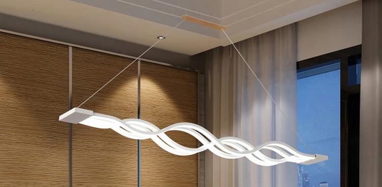 luminaire suspension design et originale pas cher