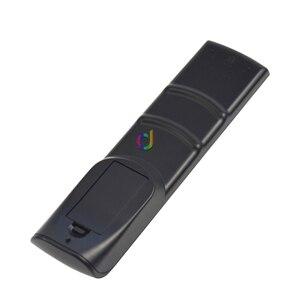 Image 5 - جديد 904 40K7B 10072 الأصلي التحكم عن بعد لأنظمة TD K32DLH1H K32DLT3H K40DLH1F K40DLT3F تلفاز LCD