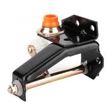 Железный механизм переключения передач 191711083 подходит для 19E 1G1 1983-1992 автомобильный аксессуар рычаг переключения передач