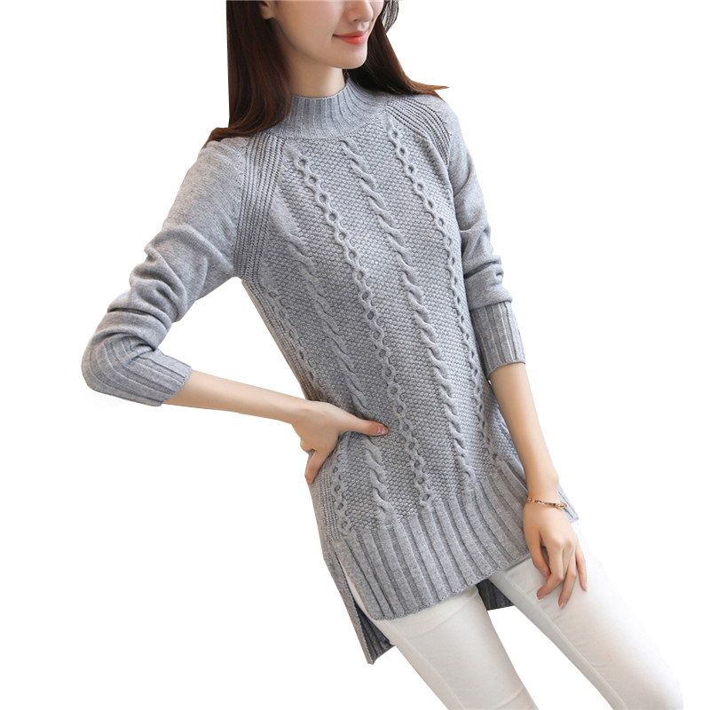 C4f40b Buy Tricot And Get Free Shipping Cmclubkingzorg