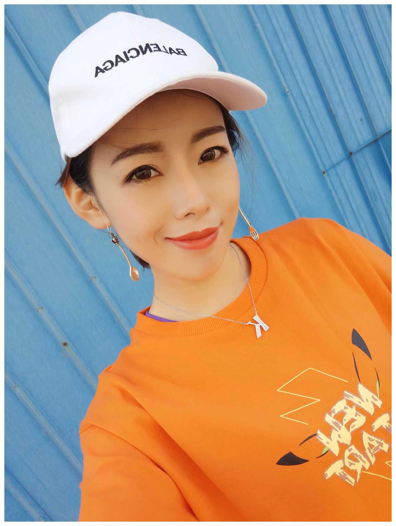 Thời Trang Mới Dang Tai Giọt Dành Cho Nữ Hợp Kim Bông Tai Kẹp Vintage Thìa Dĩa Bông Tai D'oreille Trang Sức Cổ Đại Mạ Bạc