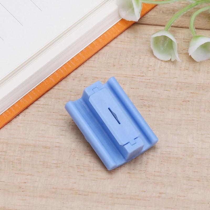 A4 Precision Paper Card Trimmer Art Photo Cutting Mat Cutter Ruler Office PUO88