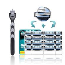 value straight manual shaving…