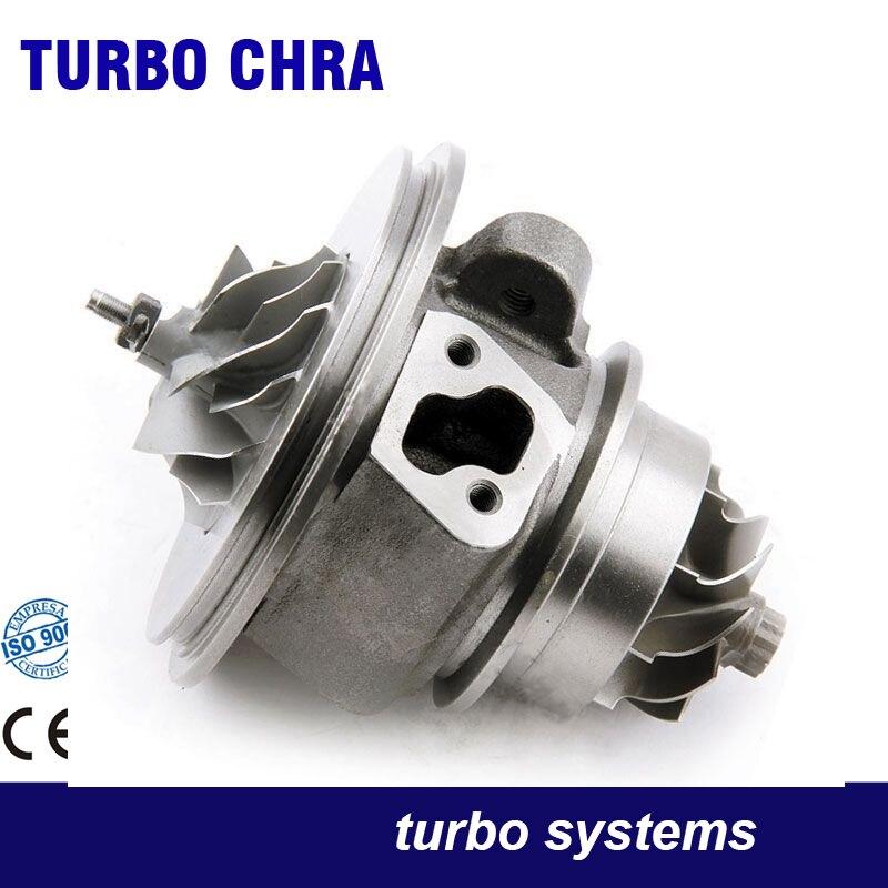Турбокартридж CT12B 17201-67010 17201-67040 core chra для TOYOTA HI-LUX KZN130 LANDCRUISER TD 1KZ-TE 4-runner 3.0L TD 125hp