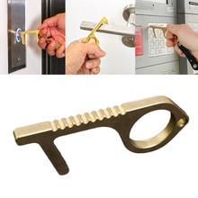 Portable Hygiene Door Handles…
