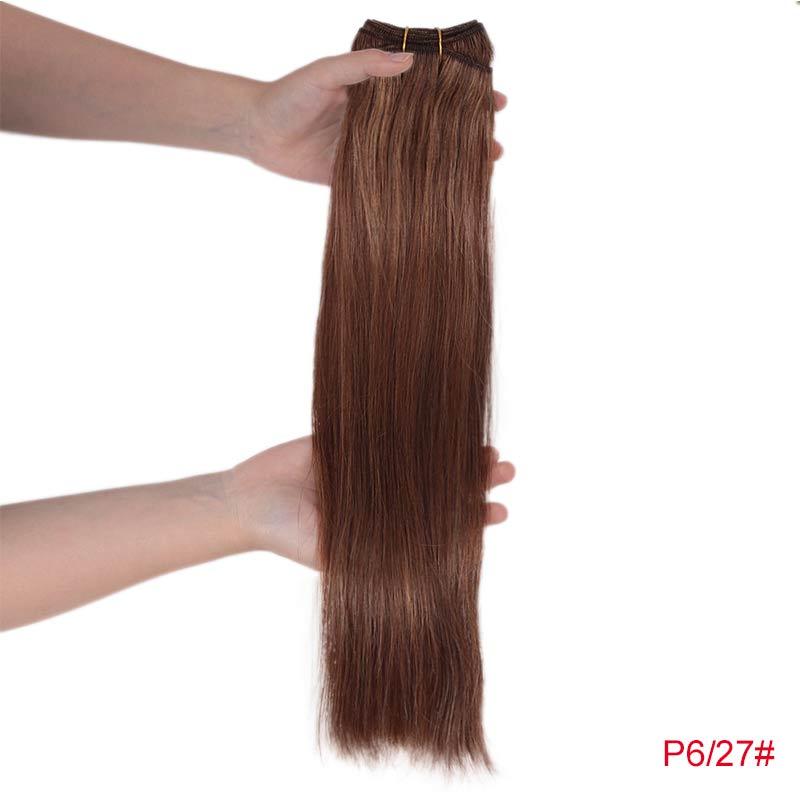 Rebecca-Brazilian-Natural-Straight-Hair-1-Bundle-Colored-P1B-30-P4-27-P4-30-P27-613 (1)