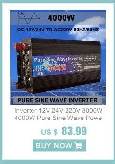Controlador solar 12v 24v 10a 20a 30a