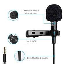 Microfone microfono micro clipe microfone condensador dj condensador bm800 professional karaoke studio condensador de áudio