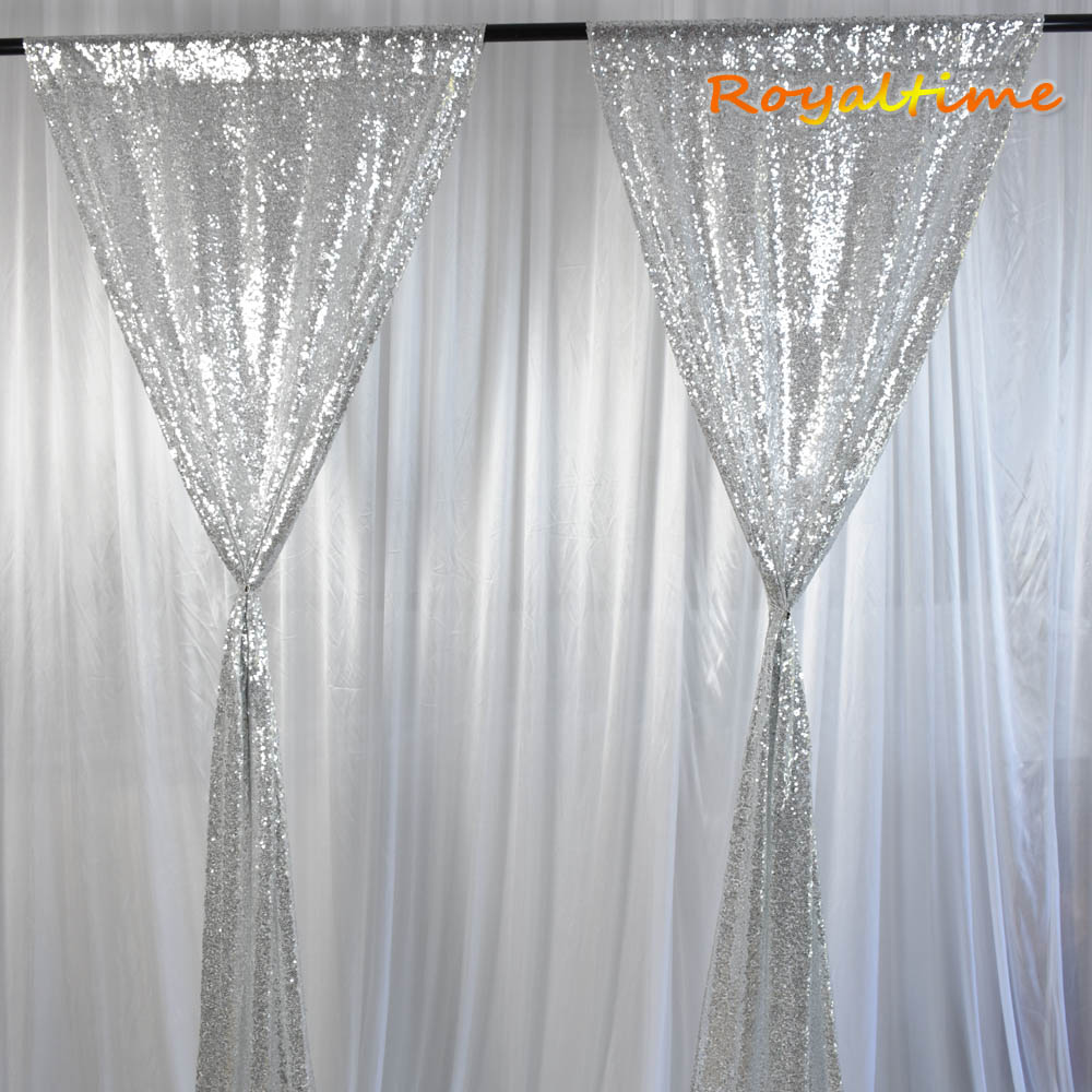 Cheap Backdrops para festa