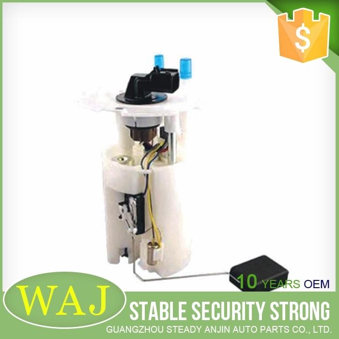 Ensemble de Module de pompe à carburant WAJ 96447442 pour CHEVROLET Estate Nubira Optra Wagon 1,6l 2005-