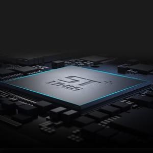 Image 3 - Геймпад Ipega с Bluetooth, беспроводной раздвижной джойстик для Smart Tv/ Pho, управление игрой, Bluetooth, для Smart Tv/ Pho