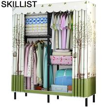 Chambre Rangement Dormitorio Armario Meble Mobili Per La Casa Armadio Mueble Closet Bedroom Furniture Guarda Roupa Wardrobe