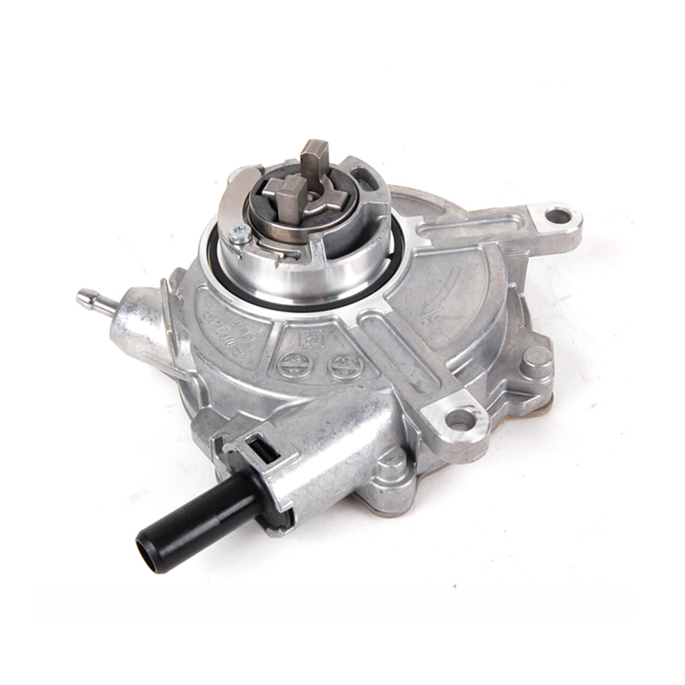 car accessories Brake System Vacuum Pump for For MERCEDES S204 W203 W204 CL203 S203 CL203 C209 A209 C219 W211 W212 2722300065
