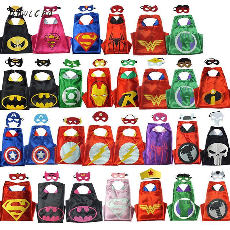font-b-marvel-b-font-avengers-gant-super-heros-cosplay-cape-cape-chale-capitaine-amerique-araignee-homme-thor-hulk-halloween-cosplay-jouet-masque-pour-les-yeux