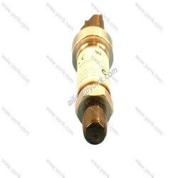 025-28678-104 original authentic york 02528678104 air conditioner pressure sensor 025 28678 104