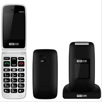 Maxcom Feature BLC 800 32GB 2.4