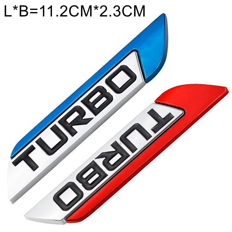 TURBO SNAIL Car Sticker Graphic Decal VW DUB VAG Euro Japan Drift Funny