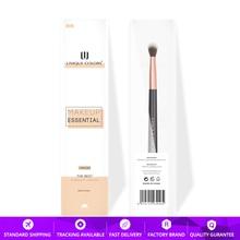 U203 Eye blender brush Highlights Eye shadow Blending Pencil Brush For professional makeup essential brushes