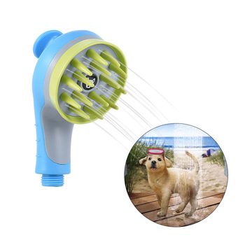 Dogs Wash Grooming Sprayers