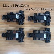 Brand New Voor Dji Mavic 2 Pro Zoom Terug Vision Component Drone Reparatie Onderdelen