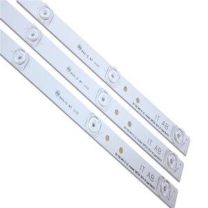 """Image 5 - 100% NEW3pcs x טלוויזיה LED רצועות 6 מנורות עבור LG 32 """"טלוויזיה 32MB25VQ 6916l 1974A 1975A 1981A lv320DUE 32LF5800 32LB5610 innotek drt 3.0 32"""