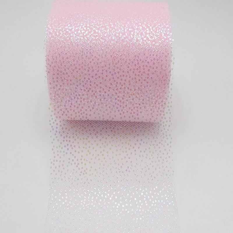 D968 (1)-pink