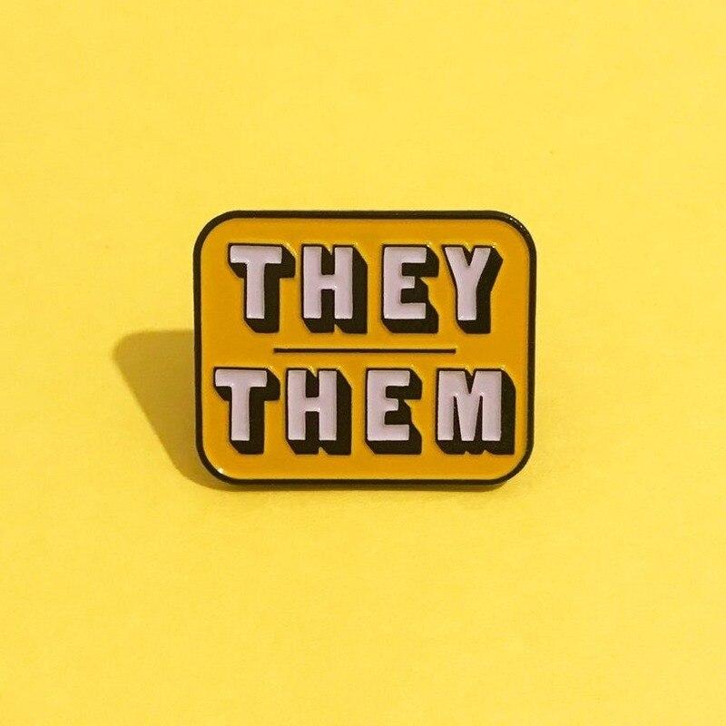 Значки с эмалью для булавок, обезьянные/фиолетовые
