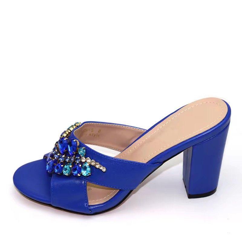V265 BLUE