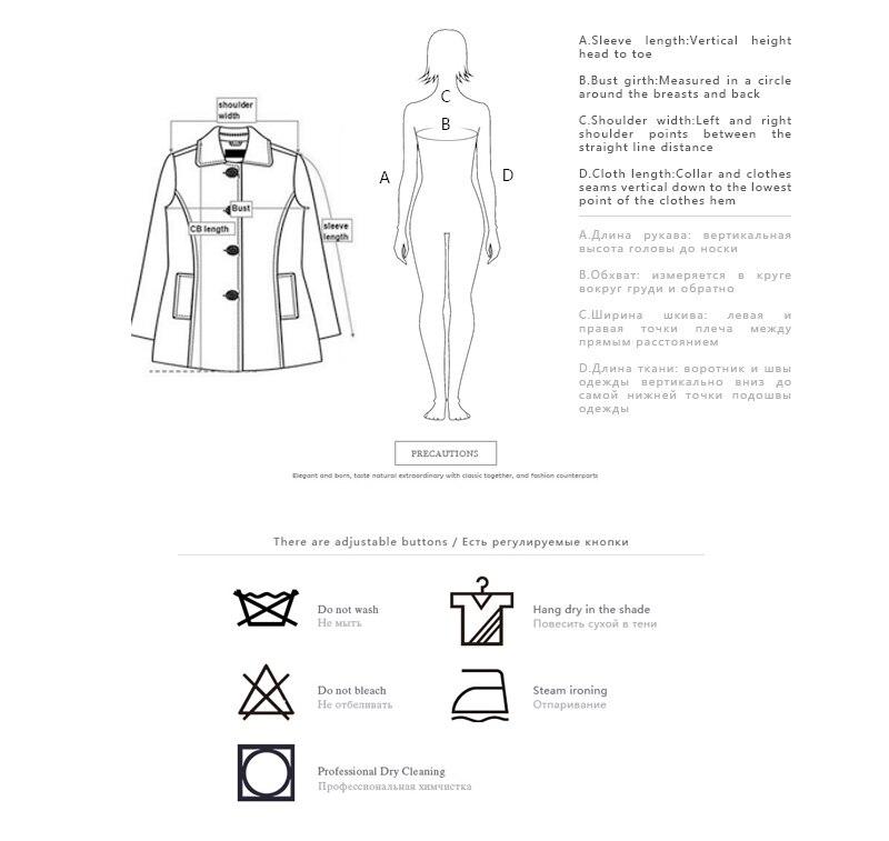 H7c45f64b4bfc4891a4b1b32fc7e6d047S 2020 new warm men's fur coat plus hat men's 100% real sheepskin coat, men's suit, leather jacket, thick, size custom