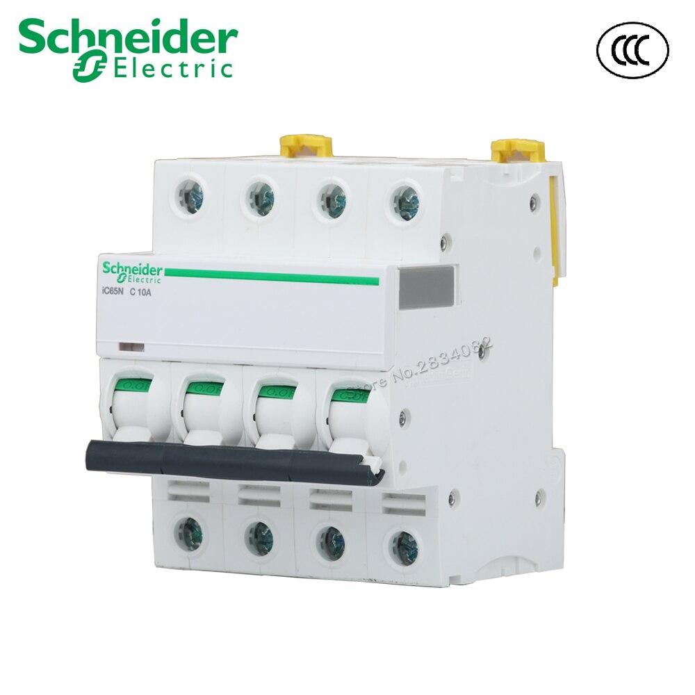 Siemens 5sy6120-7 disyuntor c20