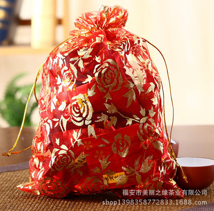 2019 New Spring Arrival Fresh Chinese Green Tea Top Grade Weight Loss Healthy Care Tea 20 different shapes of craft tea 3