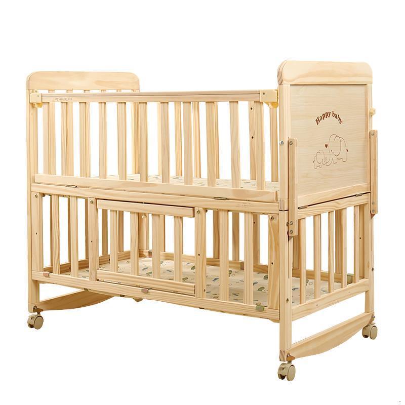 Menino Kid Lozko Dla Dziecka Fille Children's Letto Bambini Camerette Girl Wooden Lit Chambre Enfant Kinderbett Children Bed