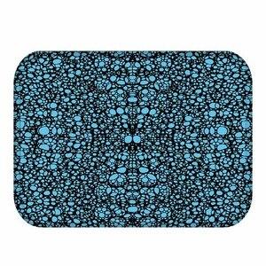 Image 1 - 40*60 drobnoziarnisty prostokątny flanelowy miękki dywan mata podłogowa możliwa do umycia główna sypialnia dekoracyjna mata podłogowa łazienka mata antypoślizgowa.