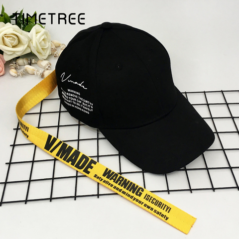 Fashion Casual letter Long Strap Baseball Caps Men&Women Snapback Hats Hip Hop Baseball Hat Streetwear gorra hombre Outdoor Caps Multan
