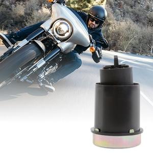 Image 1 - 1 個オートバイ 3 ピン Led ターンライトフラッシャーウインカーリレー 12V DC 信号レート制御のための 4  ストロークスクーター ATV ゴーカートなど
