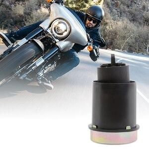 Image 1 - 1 sztuk motocykl 3 PIN LED włącz światła migacz przekaźnik sygnałowy 12V DC szybkość sygnału sterowania dla 4 suwowy skuter ATV gokart itp