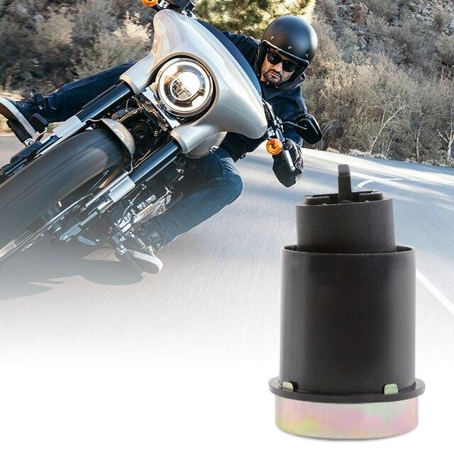 1 sztuk motocykl 3 PIN LED włącz światła migacz przekaźnik sygnałowy 12V DC szybkość sygnału sterowania dla 4 suwowy skuter ATV gokart itp