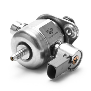Image 2 - Pressure Fuel Pump OEM Mechanical Made For VW MK5 MK6 Beetle CC Jetta Passat Tiguan Audi A3 2.0 TSI Engine 06H127025N 06H127026