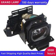 Alta qualidade LMP C150 substituição compatível lâmpada do projetor para sony vpl cx5/VPL CS5/VPL CS5G/vpl ex1/vpl cx6/vpl cs6