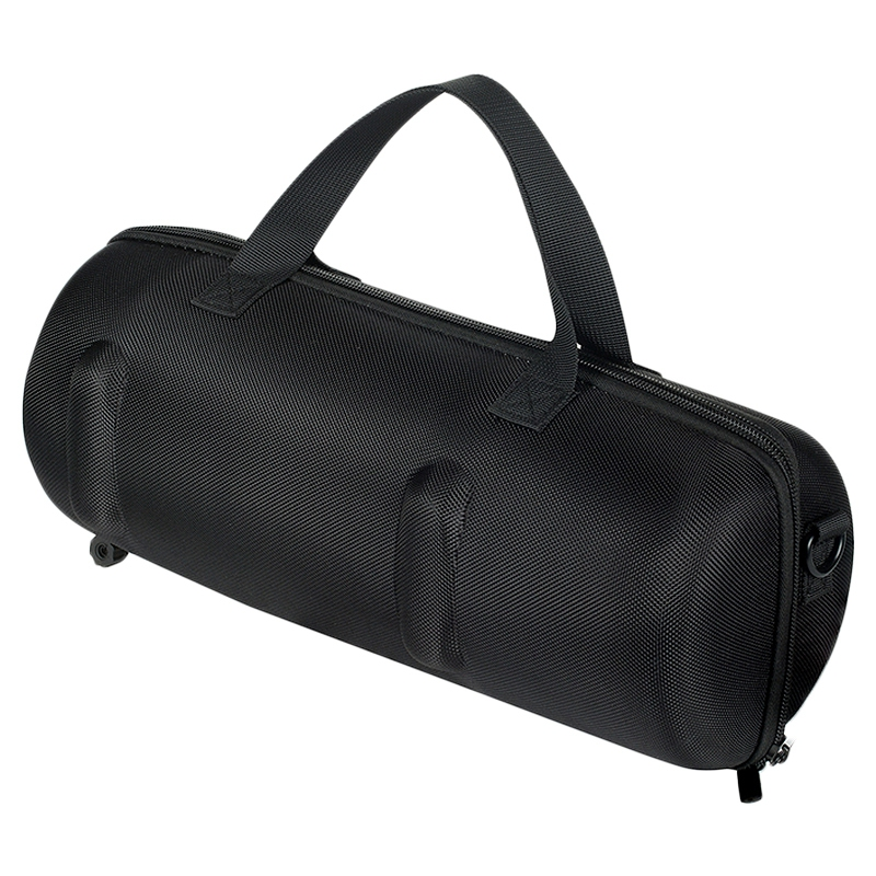 AMS-Newest Eva Hard Travel Carrying Storage Box For Jbl Xtreme 2 Protective Cover Bag Case For Xtreme2 Portable Wireless Speaker