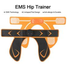 Gym Hip Trainer Intelligent Buttocks Stick Buttocks Instrument  Home Equipment Fitness Correction Buttocks Butt Device workout