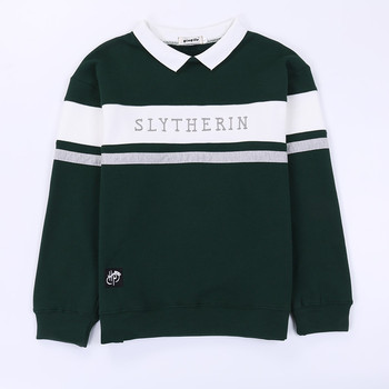 School Uniform Hoodies Men Women 3D Hoodies Sweatshirts Fashion Pullover Trackusits Harris Costumes