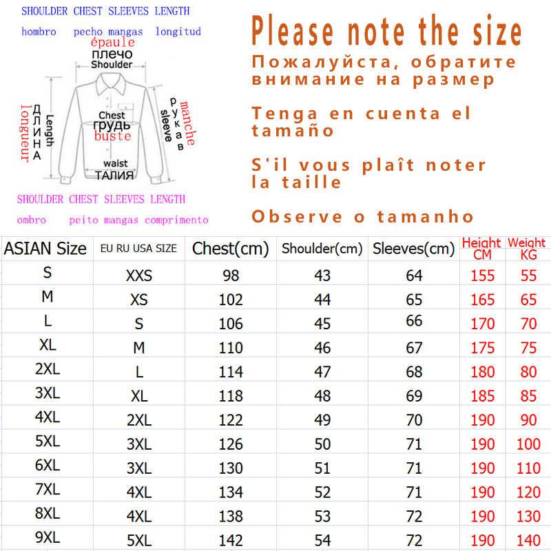 긴 소매 남자 스웨터 카디건 겨울 의류 2020 니트 한국 스타일 캐주얼 표준 디자이너 니트