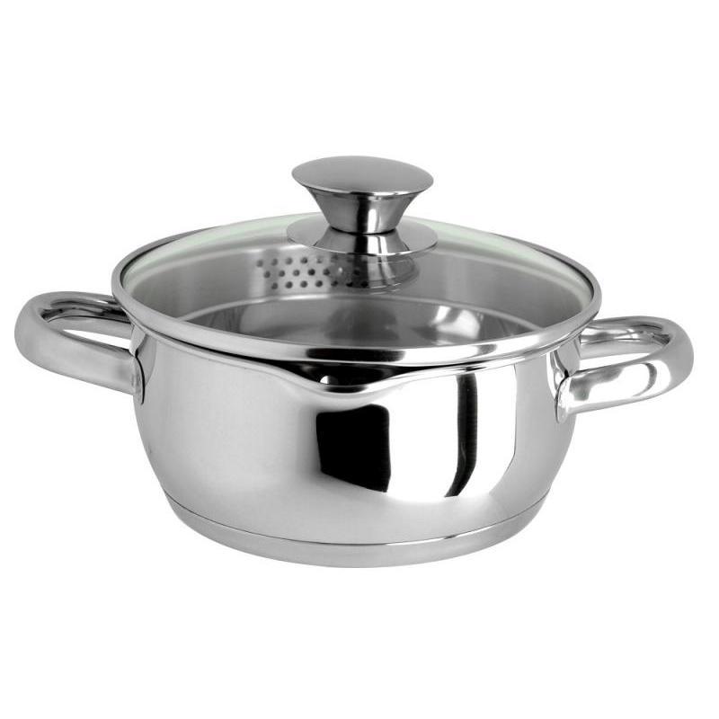 Pan REGENT INOX, CUCINA, 1,5 L pan regent inox luna vitro 6 l
