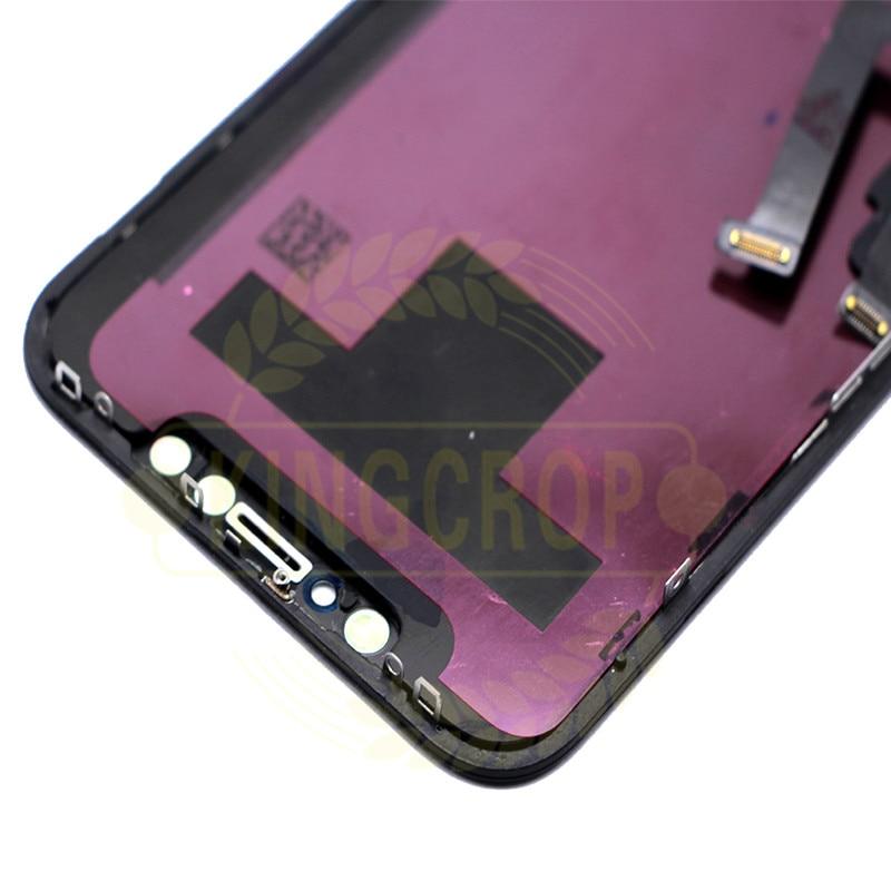 iphone XR lcd 380 yuan 后压 (4)