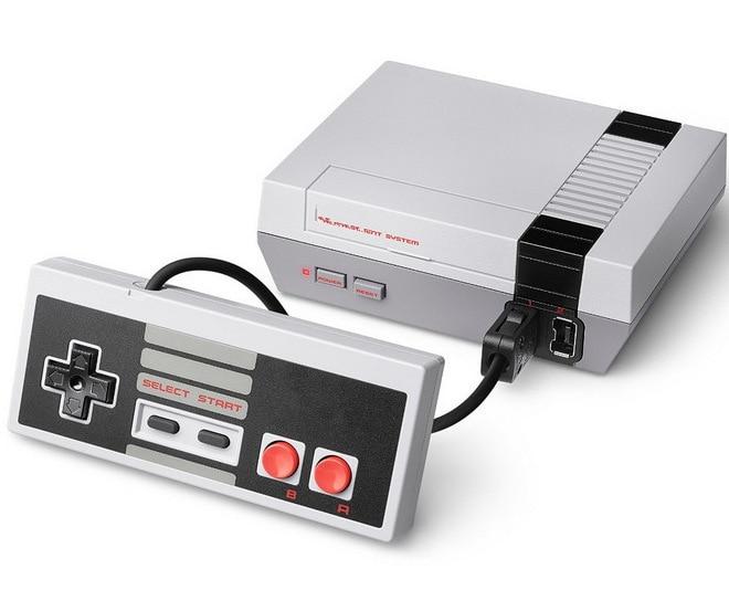 NES Classic Version Of Mini NES Game Cable Handle Mini NES Classic Edition