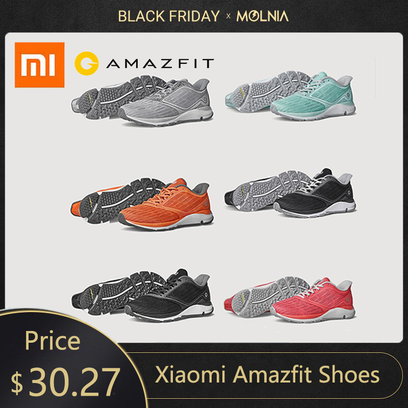 best chaussure sport 2 16 ideas and get free shipping a746