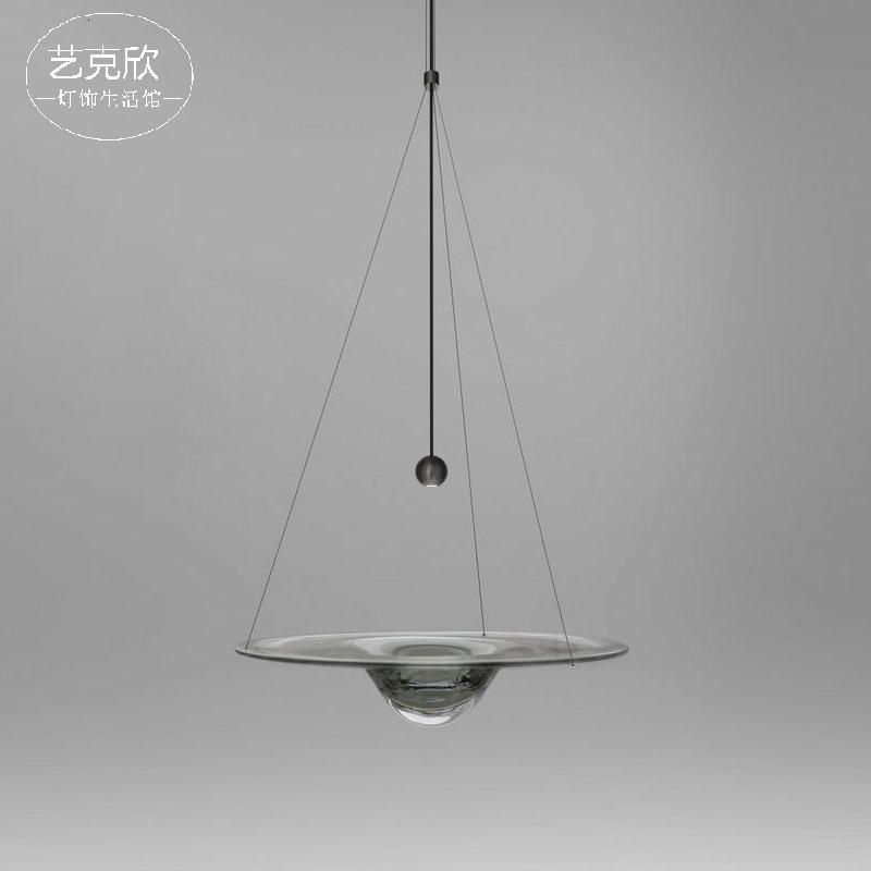 Luminaria  Hanging Ceiling Lamps Wood LED  Pendant Lights Bedroom  Living Room  Hanging Ceiling Lamps Industrial Lamp