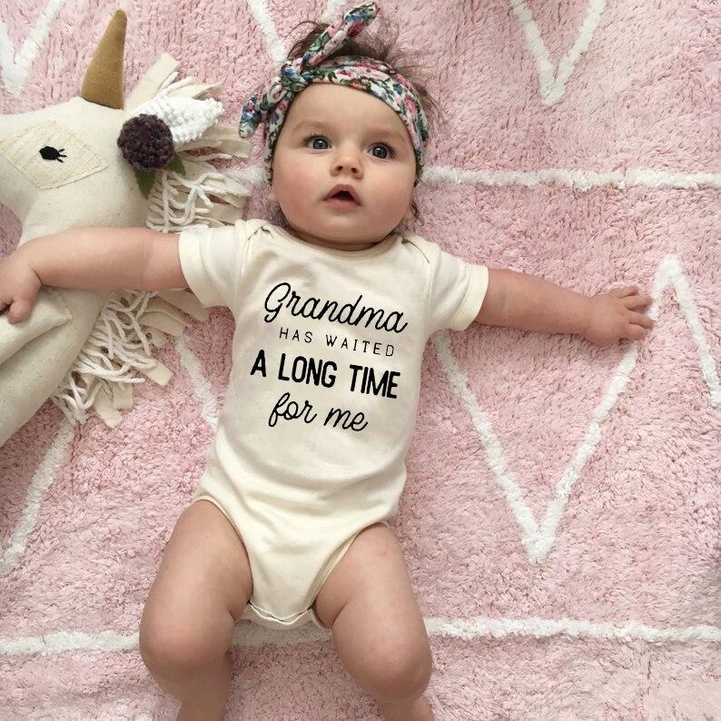Mono de verano con estampado de bodis para bebés, niñas y niños recién nacidos, ropa bonita para niños de 0 A 24 meses