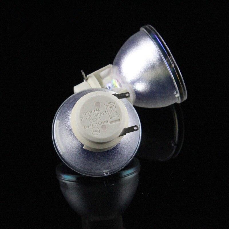 HAPPYBATE BL-FP180D / DE.5811116037-S Оригинальная лампа проектора для ES522/EX532/DS317/DX617/TX532/ES526B/DS219/ES531